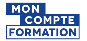 Compte formation | CPF | Bordeaux | formation